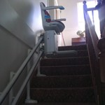 stairlifts_ireland_1