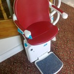 stairlifts_ireland_2