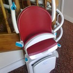 stairlifts_ireland_3